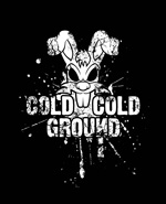 Logo Cold Cold Ground